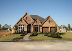 Dallas Life Insurance 972 346 4666 Insurance Made Easy